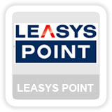Leasys Point